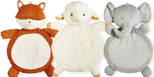 BabiesRUs: Koala Plush Baby Mats Only $19.99 (Regularly $40) & More