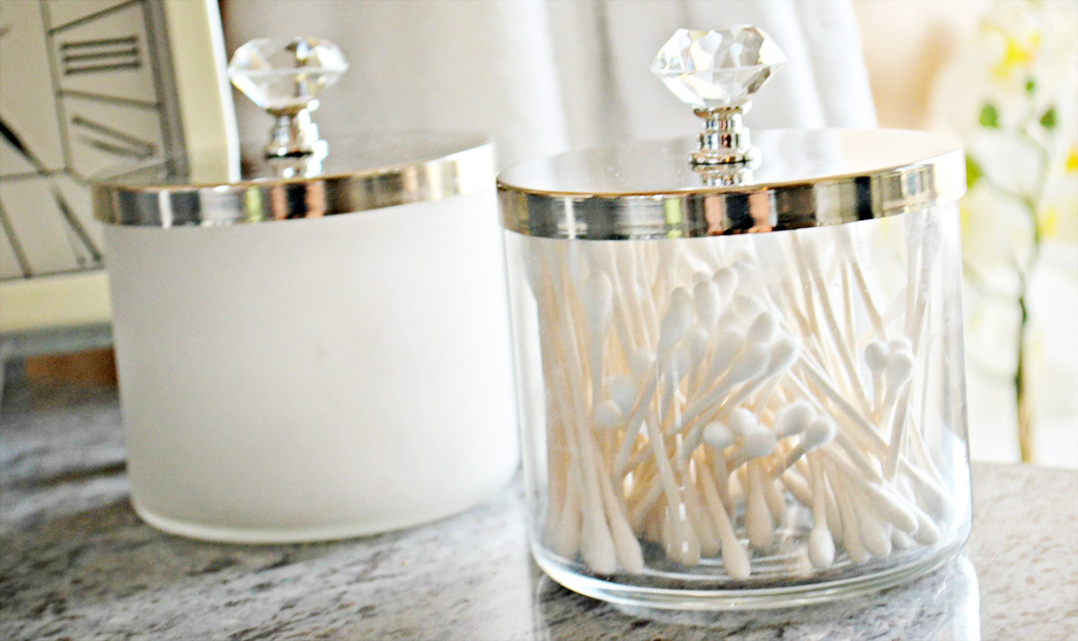 Easily Reuse Bath Body Works Candle Jars At Home Hip2save