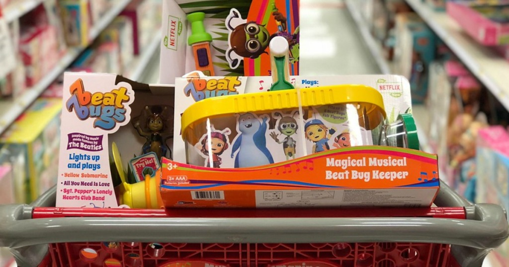 Target Toys For Big Boys : Target cyber monday deals up to off toys save
