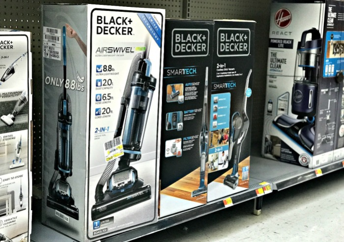 All The Best Walmart Black Friday Deals 2017 Hip2save