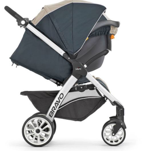 Chico Travel System Only 265 99 Shipped Includes