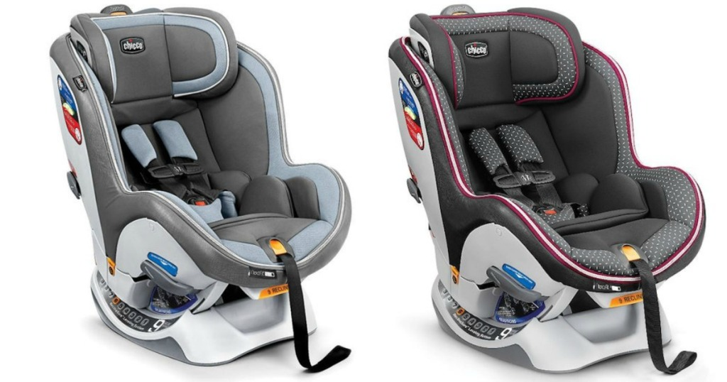 Highly Rated Chicco Nextfit Ix Zip Convertible Car Seat Only 175 99