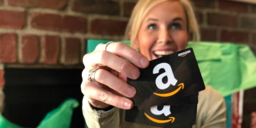 Possible FREE $5 Amazon Gift Card for My Coke Rewards Members (Check Your Inbox)