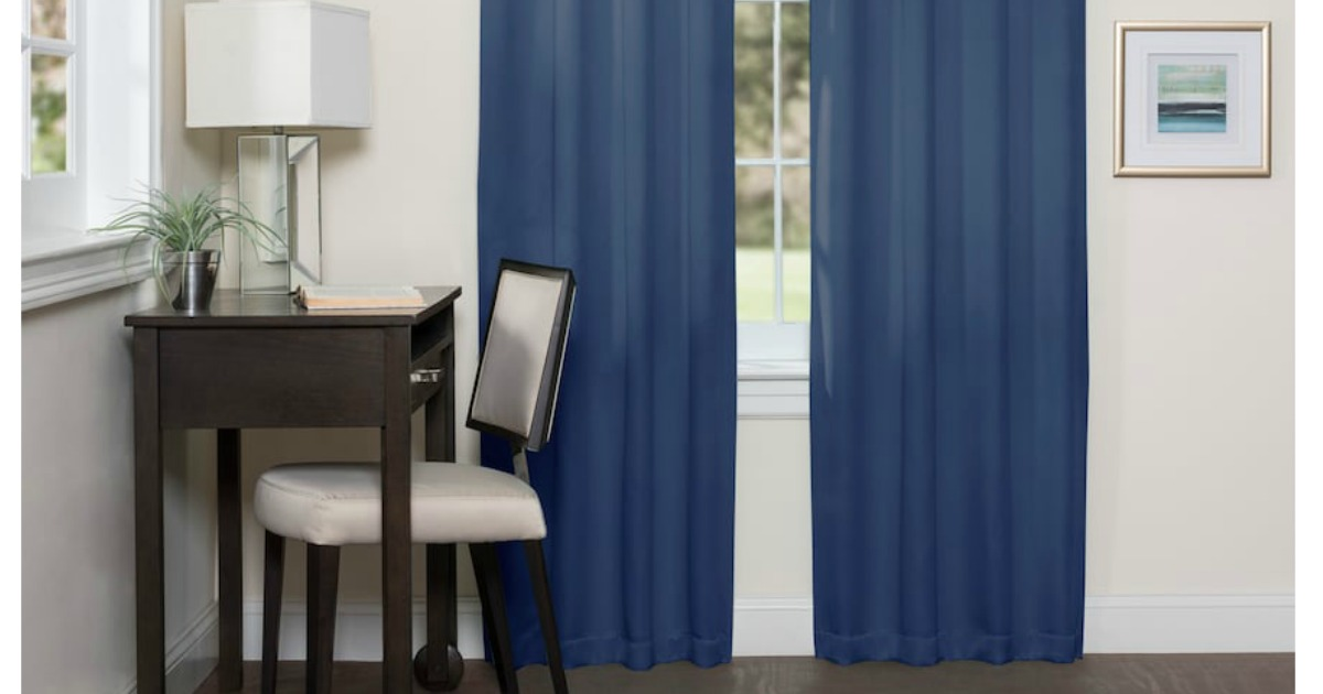 wonderful Kohls Curtain Part - 11: Kohlu0027s Cardholder Deal Ideas:
