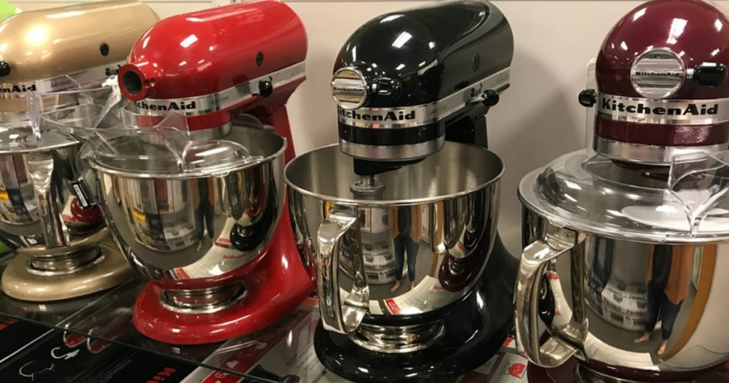 Outstanding Sams Club Black Friday Deals Live Now Kitchenaid Mixer Home Interior And Landscaping Palasignezvosmurscom