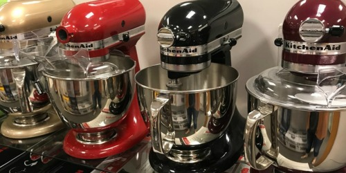 Macy's Black Friday 2020 Ad is Here | HOT Buys on Kitchen Appliances, Toys, & More