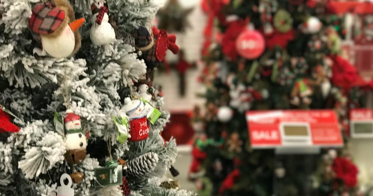 companies hiring 2018 seasonal workers – Kohl's hiring seasonal workers