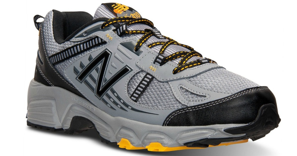 cbdff55db98 Need running shoes  Head over to Macy s.com where they are offering up nice  deals on Men s and Women s Shoes from Finish Line.