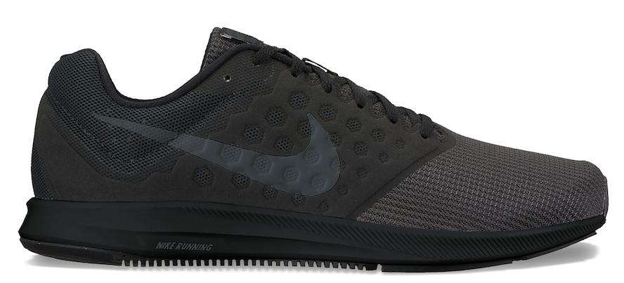 Kohl's: Nike Downshifter Men's \u0026 Women