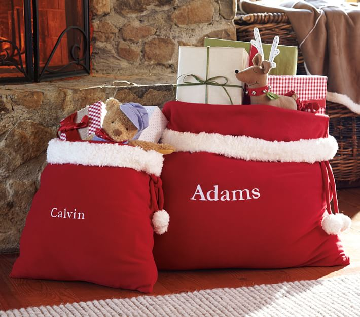 Over To Potterybarnkids Where They Are Offering Up Free Personalization On Hundreds Of Gifts Even Sweeter Score Shipping Any Size Order
