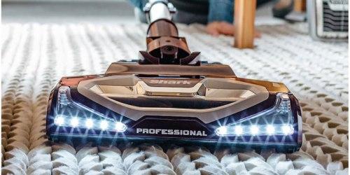 Shark Rotator TruePet Vacuum $209.99 Shipped (Regularly $420) + Earn $40 Kohl's Cash