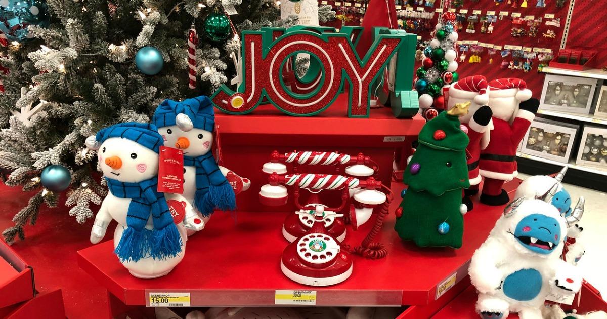companies hiring 2018 seasonal workers – Target hiring seasonal workers