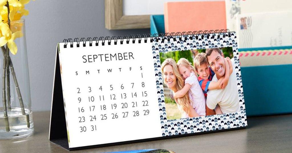 walgreens-desk-calendar