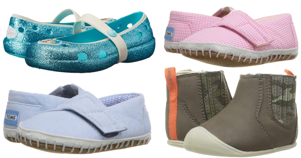 f73dc01a3bc 6pm Extra 50 Off Clearance Clothing Shoes Accessories Carter S