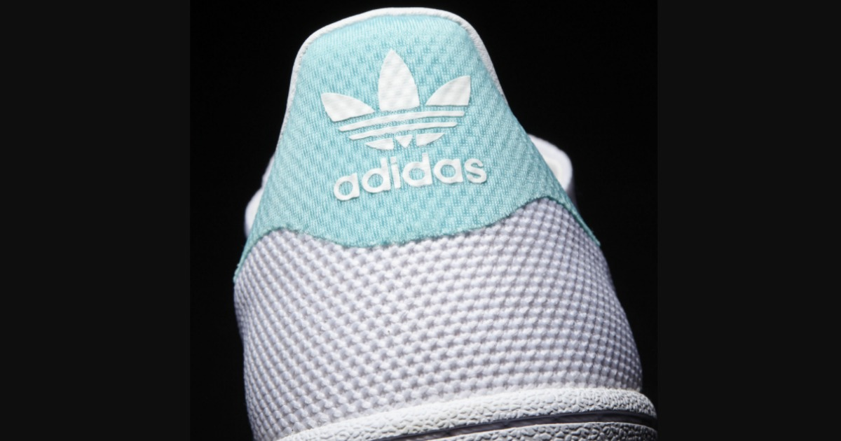 How is ortholite technology in ADDIDAS shoes# ADIDAS DEERUPT RUNNER SHOES# ADIDAS SHOE UNBOXING