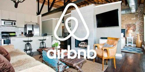 $100 Airbnb eGift Card Only $90 on BestBuy.com