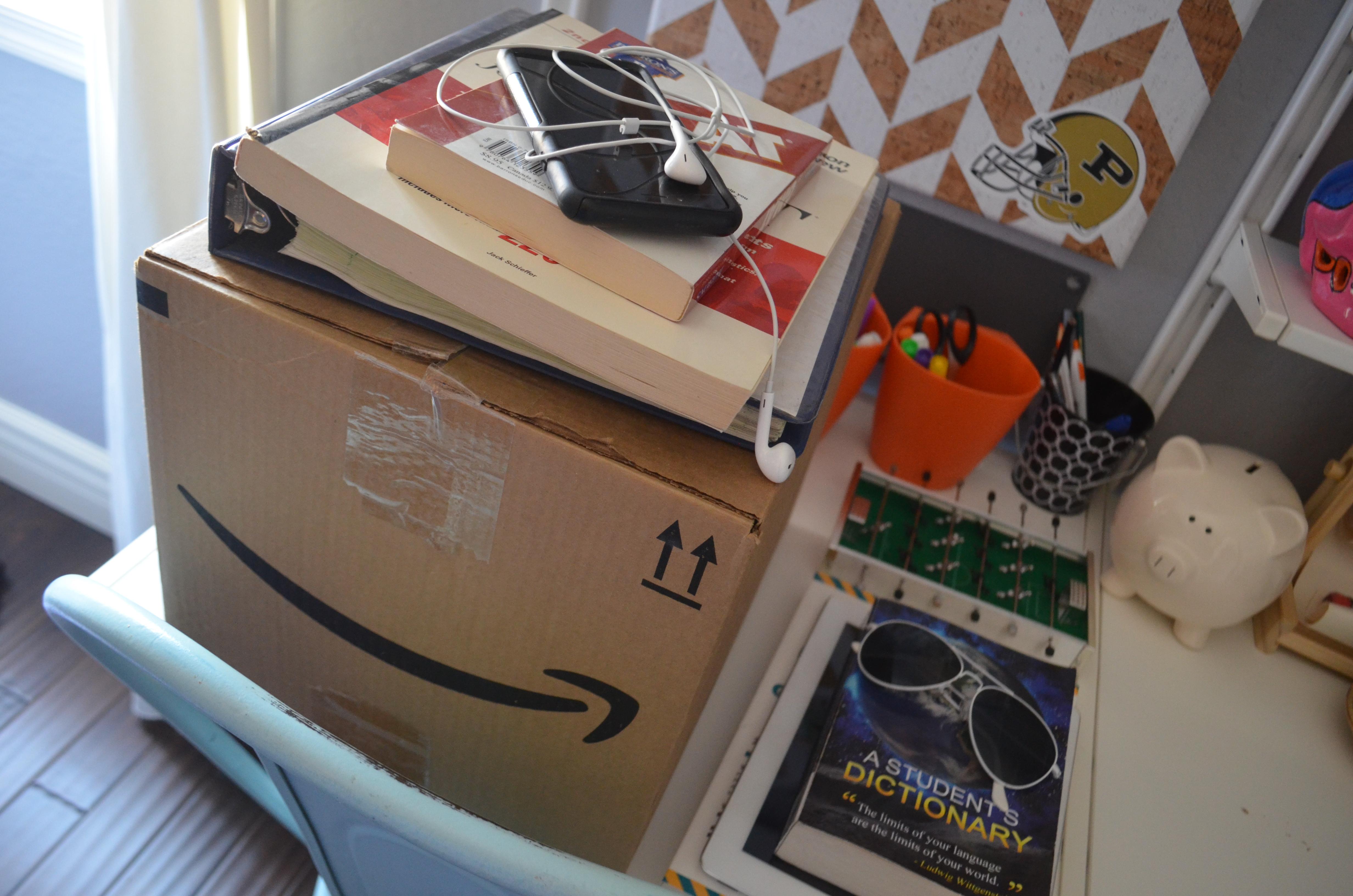 Amazon 10 Off Textbooks