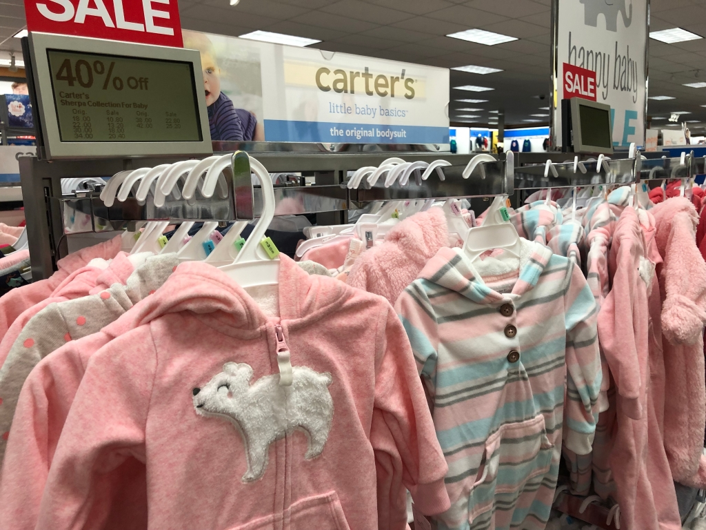 5ab56d6b5de The BEST Retail Stores to Buy Affordable Kids Clothing - Hip2Save
