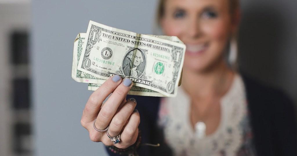collin money