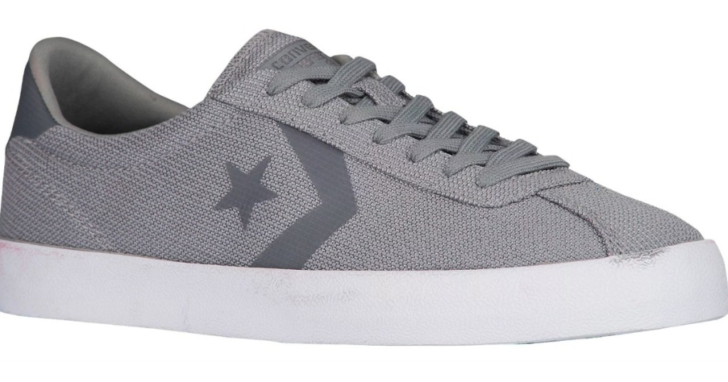 13c389a489 50% Off Clearance at Eastbay + Free Shipping = Converse Men's Sneakers  $23.99 Shipped + More