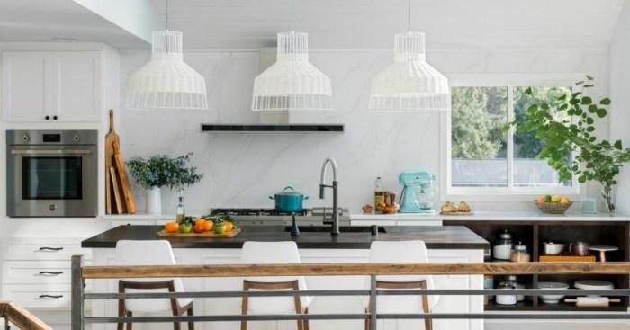 enter to win hgtv 2018 dream home honda pilot and 250 000 cash hip2save. Black Bedroom Furniture Sets. Home Design Ideas