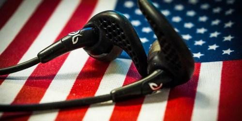 Jaybird Sport Wireless In-Ear Headphones Only $79.99 Shipped (Regularly $130)