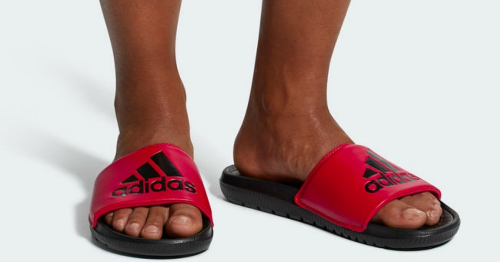 fd0d3ab3583a Men s Swim Voloomix Slides  22 (regularly  35) Just  11 shipped after promo  code SLIDE50