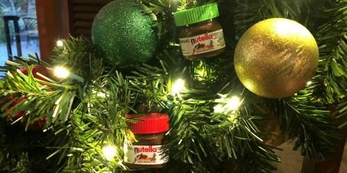 10 Budget-Friendly Christmas Stocking Stuffer Ideas for Kids