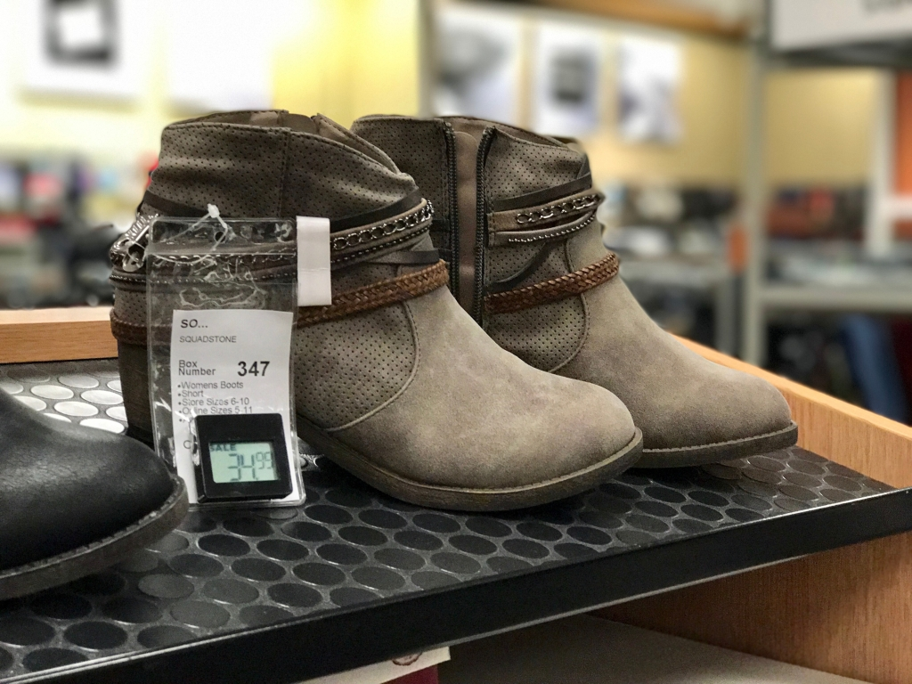 8f374dc3f56 Did you buy a non-clearance item at Kohl s only to find out it went on sale  a few days later  Price adjustments are available for two weeks after the  ...