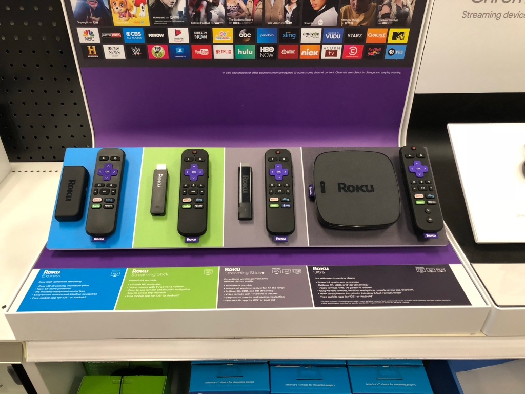 Paying Hundreds for Cable TV?! Start Saving NOW with One of