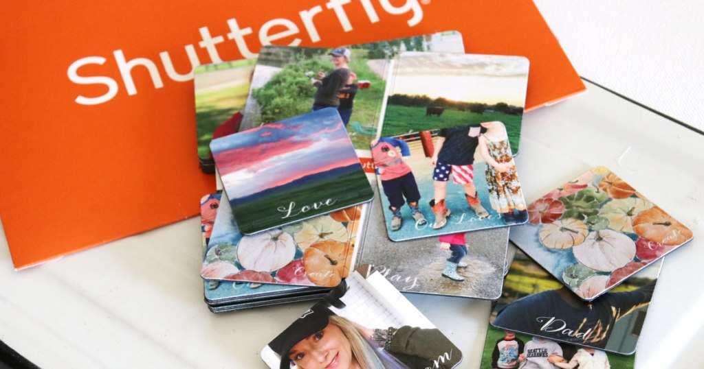 shutterfly-photo-magnets