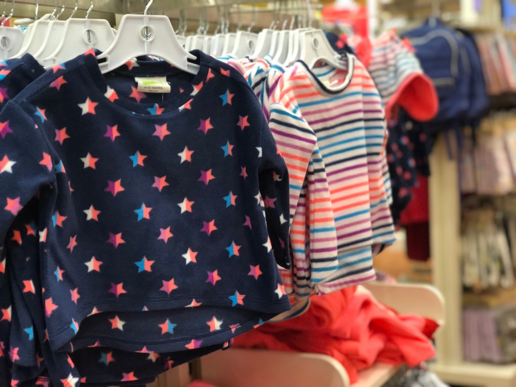 33da0ca1 The BEST Retail Stores to Buy Affordable Kids Clothing - Hip2Save