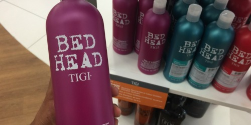 TWO Jumbo Size Hair Care Products Only $22.48 at Ulta.com ($60 Value)