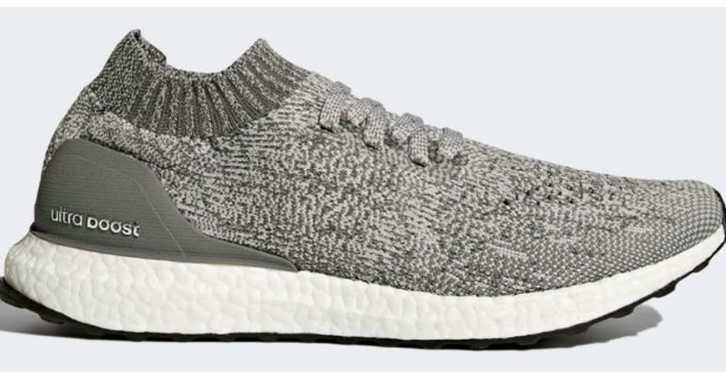37885a4fa3fc0 Adidas Women s Ultraboost Running Shoes as Low as  86.40 Shipped (Regularly   180+)
