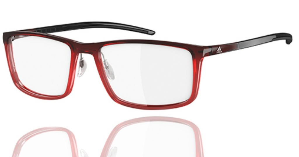 825f3a65e347 Adidas Optical Frames ONLY  29 Shipped (Regularly  119) - Hip2Save