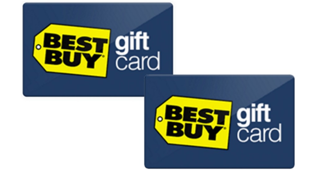 Better Yet When You Buy One Of These HR Block Software Titles On Disc Youll Also Get A FREE 10 Best EGift Card Emailed To