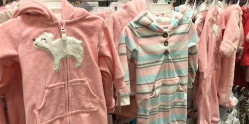 BabiesRUs: 25% Off Baby Gear or Clothing Coupon w/ Used Item Trade-In