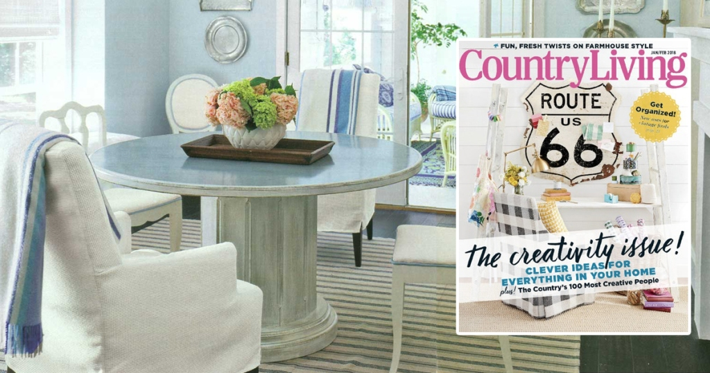 Free Country Living Magazine Subscriptions More Hip2save