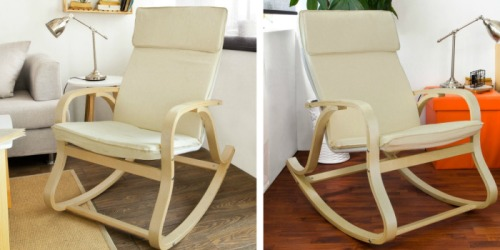 Surprising Ikea Usa Coupons Furniture Deals And Tips To Help You Save Inzonedesignstudio Interior Chair Design Inzonedesignstudiocom