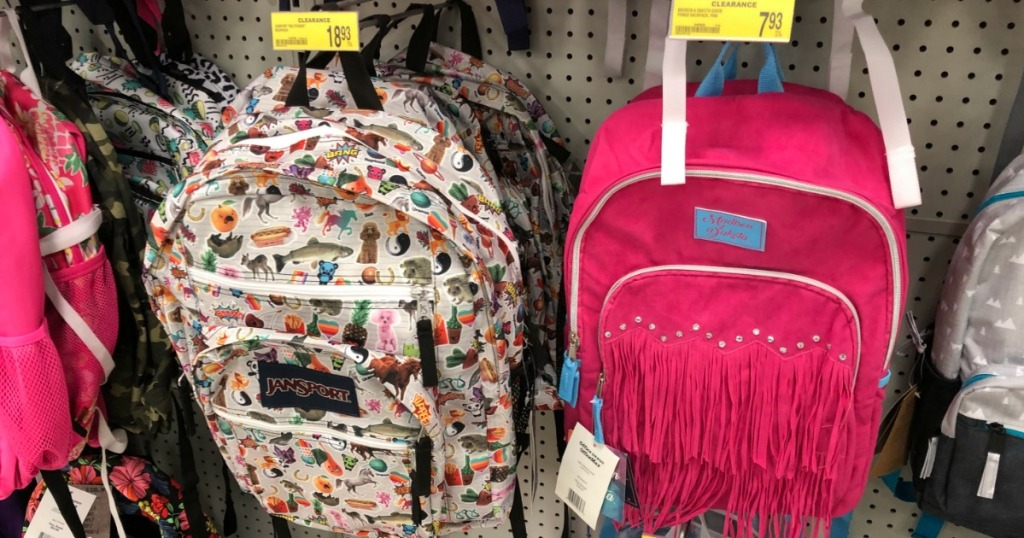 Office Depot Office Max Backpack Clearance - 75% Off Dickies ... 5032cbded89b9