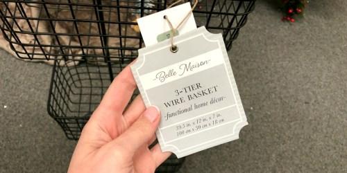 20 Kohl's Shopping Hacks That REALLY Work