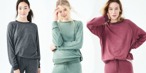 Aeropostale: Extra 30% Off Clearance = Hoodies & Joggers ONLY $6 (Regularly $50) + More