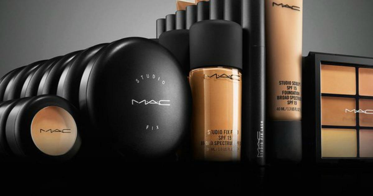MAC Cosmetics Liptensity Lipstick - Driftwood reviews