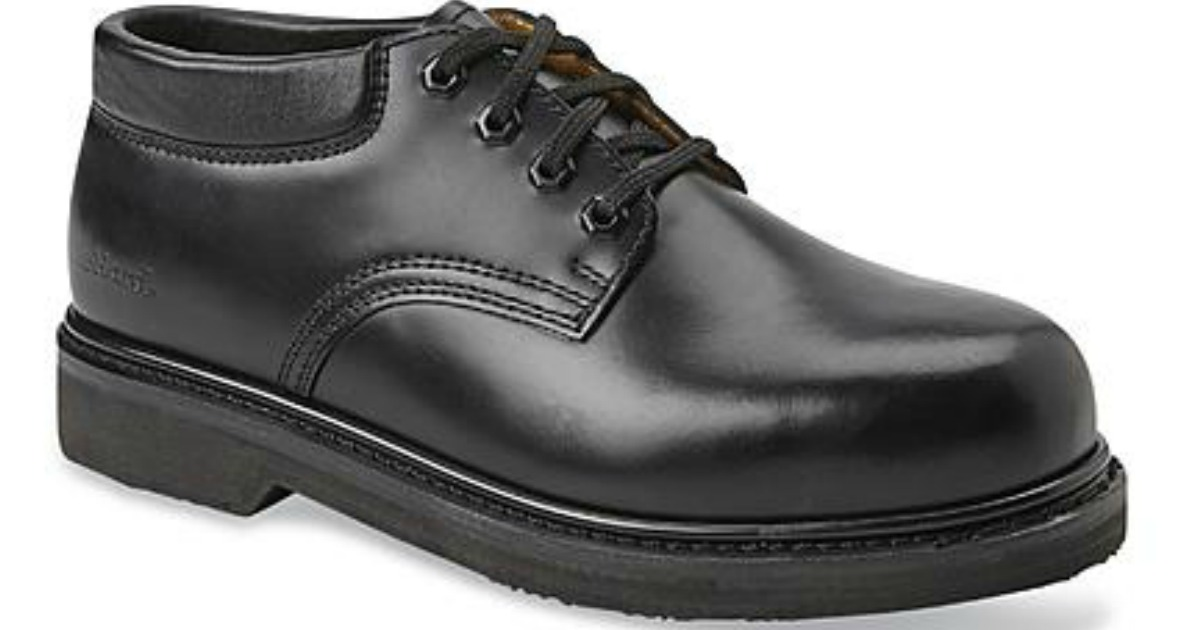 TWO Die Hard Mens Work Boots $75.13