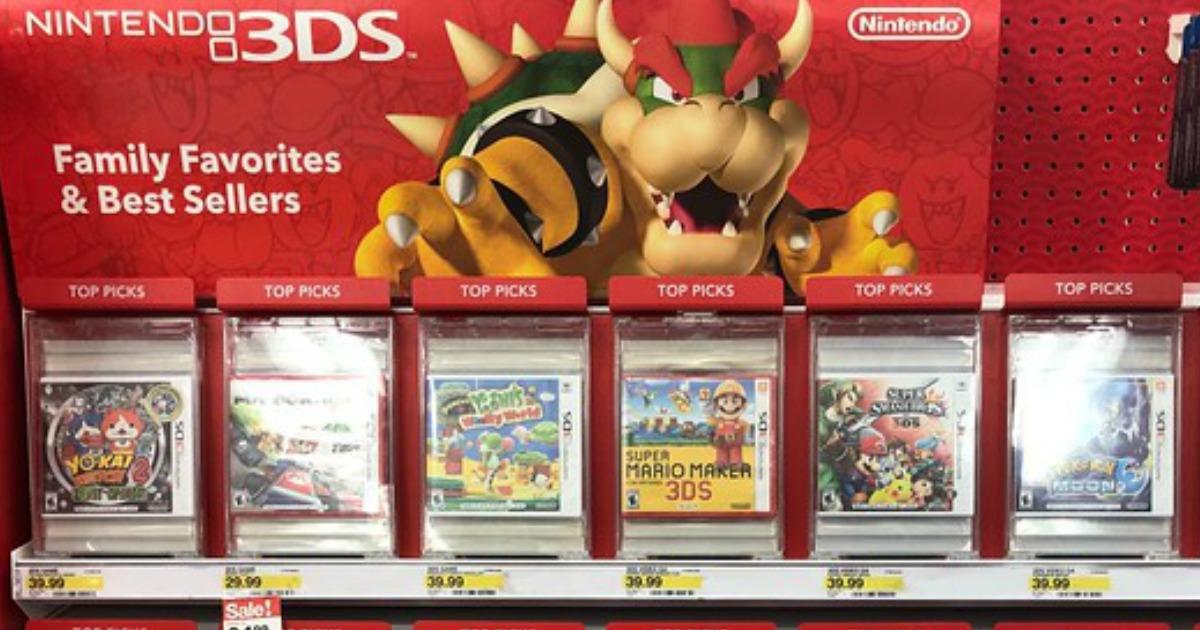 Nintendo 3ds Pokemon Games : Target nintendo ds games regularly pokémon x