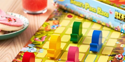 Amazon: Up to 60% Off Ravensburger Games & Puzzles + Free Shipping (Today Only)