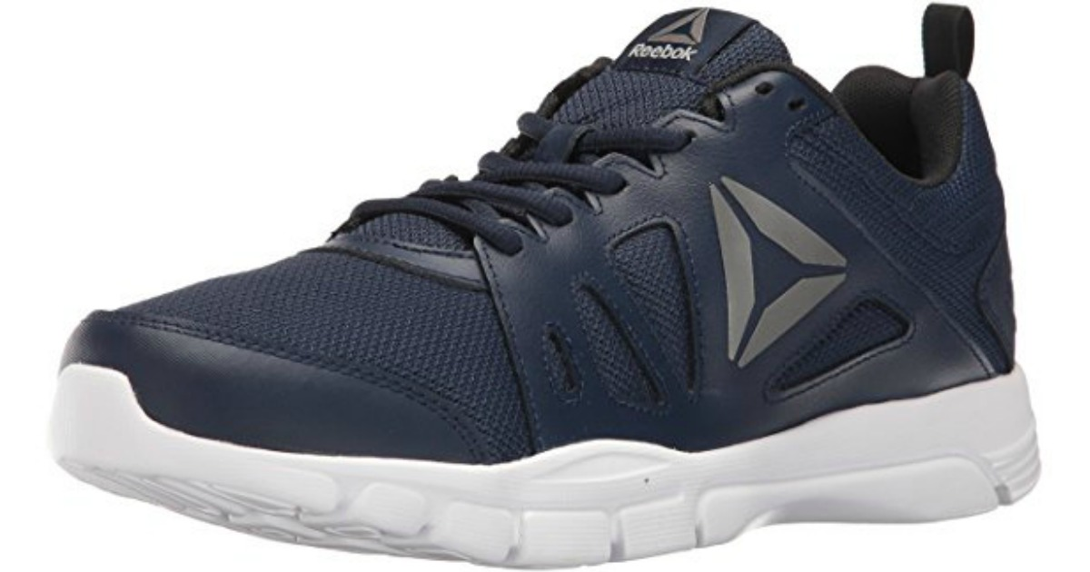 ec4d4a4436c1d4 Sears  Reebok Men s Shoes Only  22.94 (Regularly  55) - Hip2Save