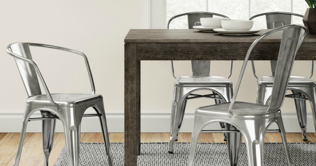 e995eac1cb1b0 30%-50% Off Select Furniture at Target (In Stores AND Online) - Hip2Save