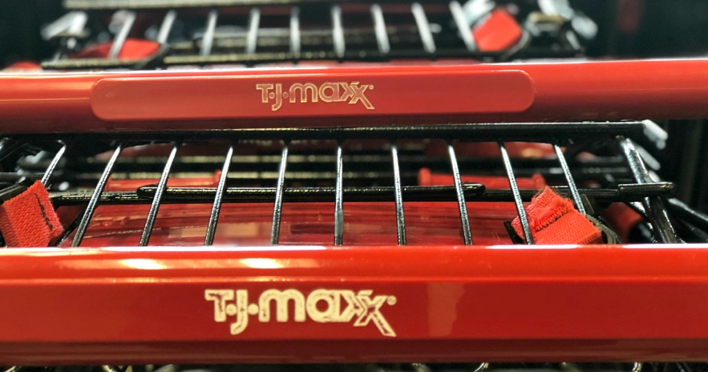 10 Tips To Save You Hundreds When Shopping At T J Maxx Homegoods