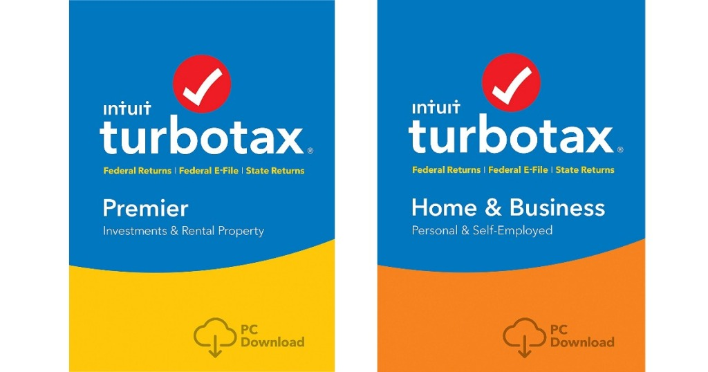 Turbotax 2017 download windows 10